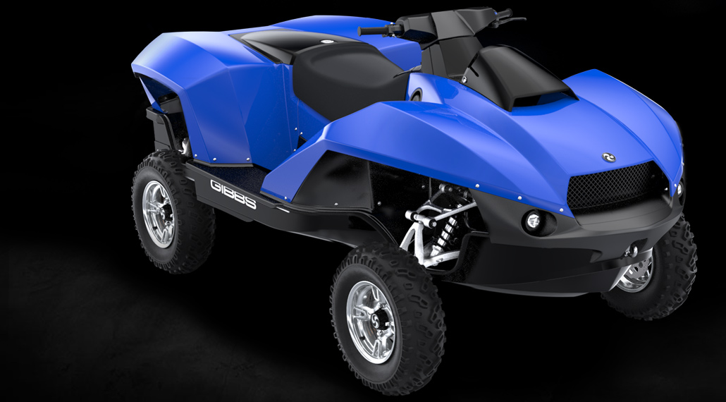 水陆两栖摩托 BMW k1300引擎 跨骑车论坛 摩托车论坛 中国摩托迷网高清图片